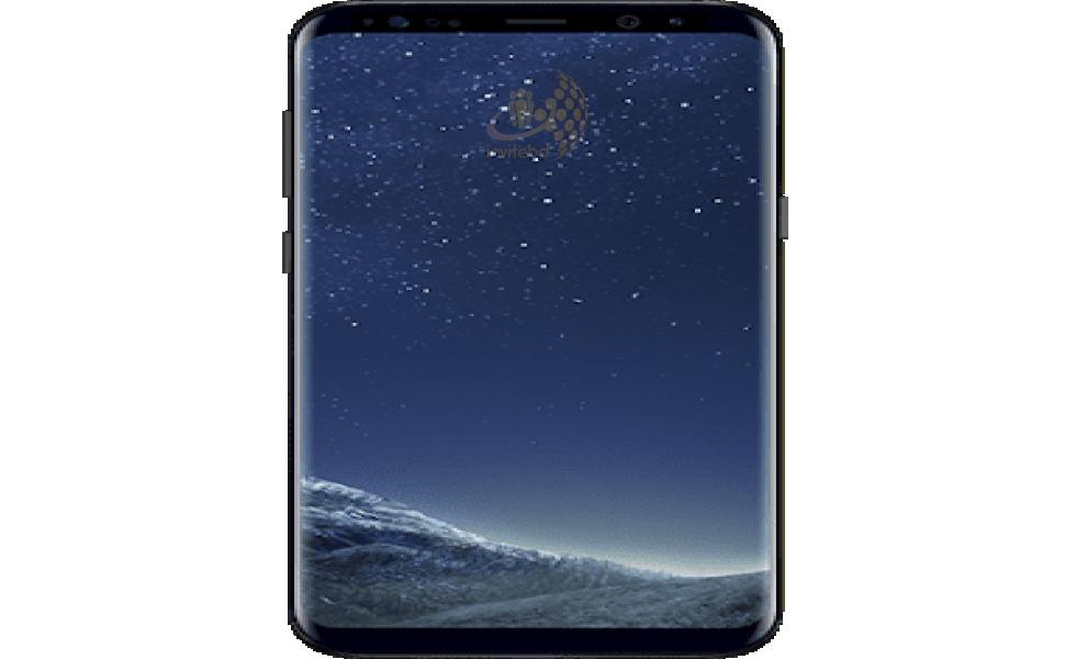 Samsung galaxy s8 plus super copy - Invitebd