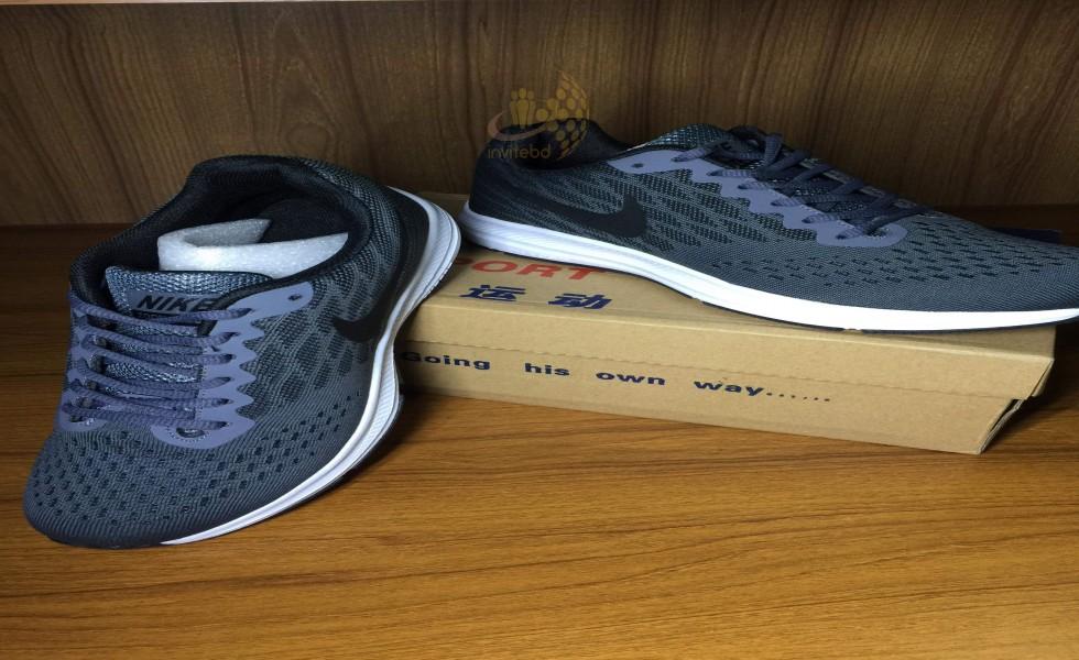 Nike zoom sneakers  - Invitebd