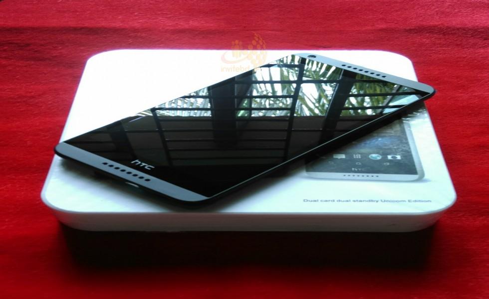 HTC Desire-816