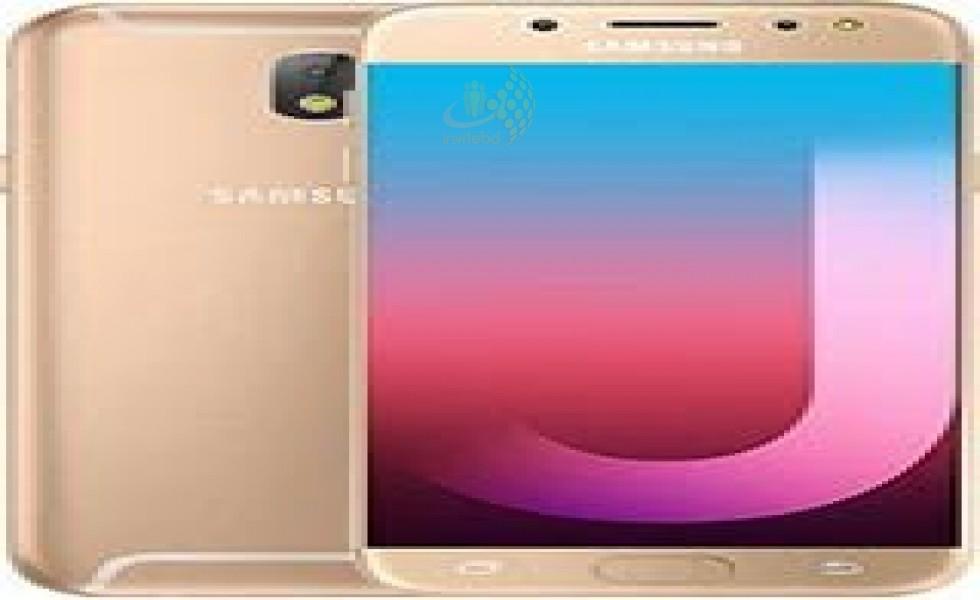 Samsung j7 pro Super Copy 65%off  - Invitebd