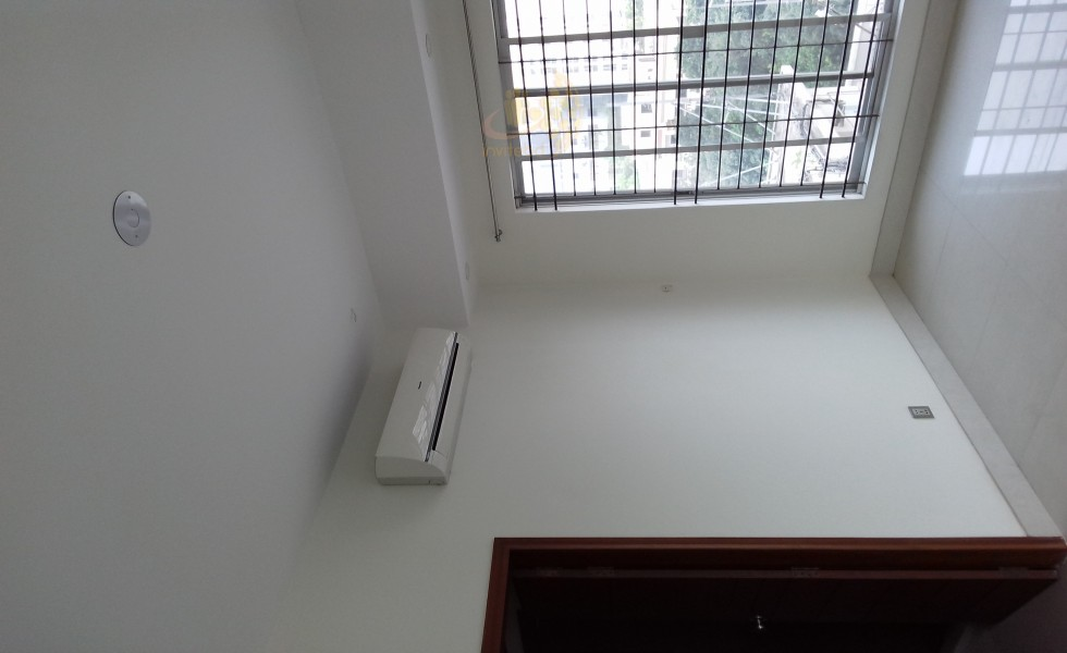 Flat for rent in Gulshan